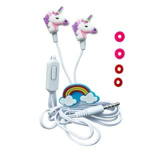 Other - 🦄 unicorn headphones 🎧
